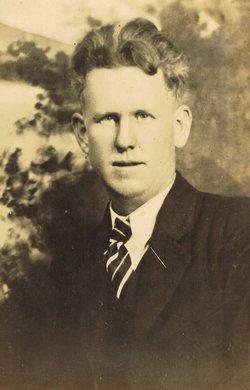 Simeon Winchester Sim Doster, II