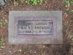 Mary Brentin