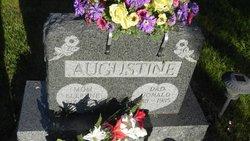 Elerene <i>Augustine</i> Augustine