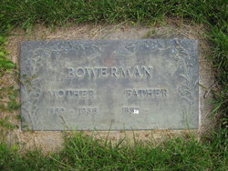 Father Bowerman