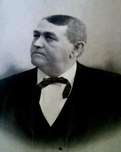 Lloyd T. Rohrbach
