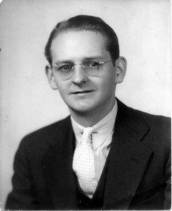 James Edward Swansen, Jr