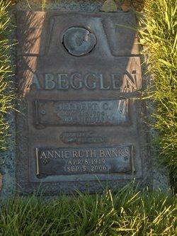 Herbert Christian Abegglen