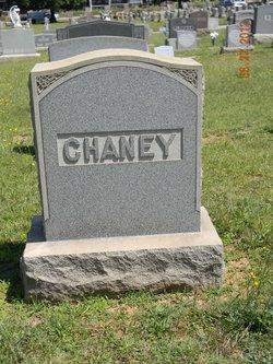 Prudence A <i>Cavey</i> Chaney