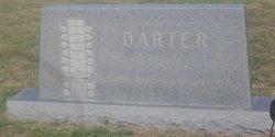 Faith E <i>Darter</i> Allison