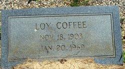 Loy Coffee