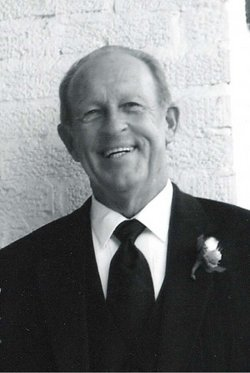 H.O. Pete Akin, Jr