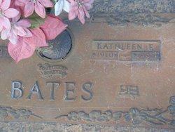 Kathleen E. Bates