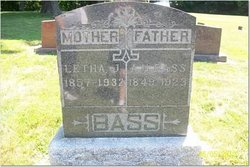 Letha J Bass