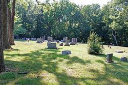 Bower Cemetery