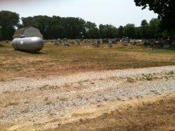 Friendly Grove Cemetery