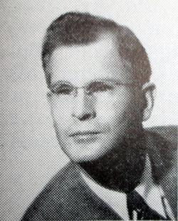 Joseph William Crumley, II