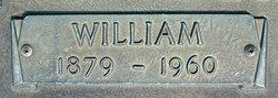 William Breen