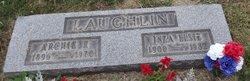 Archie R. Laughlin