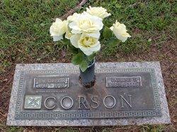 William Guerin Corson, Sr