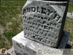Audley H. Conner