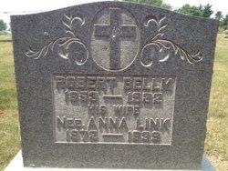 Robert Bellm