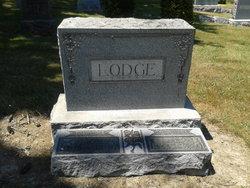 Edgar B. Lodge