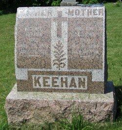 Cathrine <i>Danehy</i> Keehan
