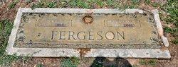 Joel Fergeson
