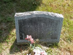 Charles H. Yerks