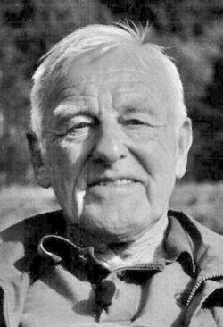 James A. Jim Gibbs