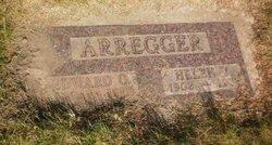 Helen Y Arregger