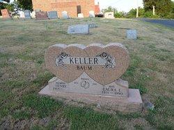 Henry Keller