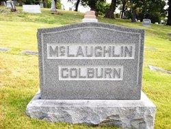 Ethel R Colburn