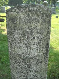 Abraham Miller