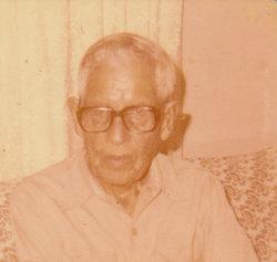 Adolfo H. Almeida