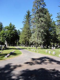 Fort Plain Cemetery