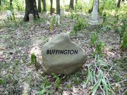 Buffington-French Cemetery