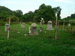 Alcorn Cemetery