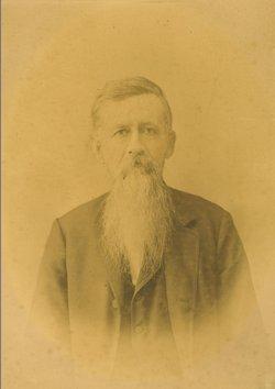 Henry Drew Floyd