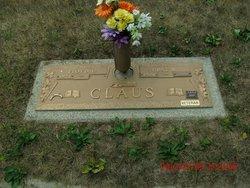 Opal Bernice <i>Lockhart</i> Claus