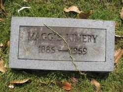 Maggie Kimery