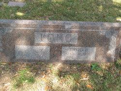 David Herman Long