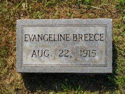 Evangeline Breece
