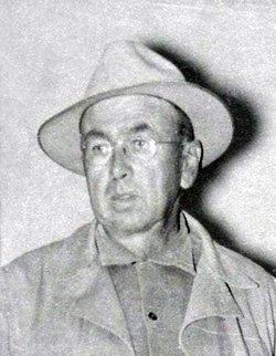 Robert Lester Rials