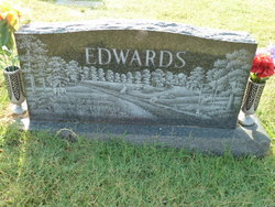 Euless L. Edwards