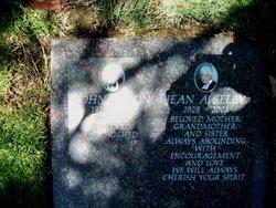 Jean A <i>Simon</i> Selby