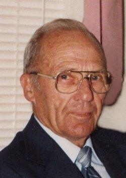 James Isaac Jinright