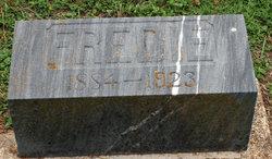 Fredie Schuelke