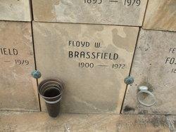 Floyd W. Brassfield