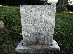 Elizabeth <i>Stakem</i> Byrne