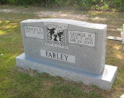 George H Farley