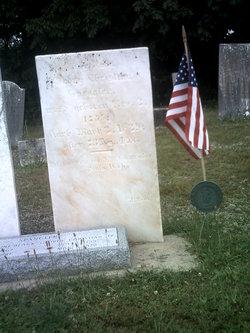George Christian Spangler, Jr