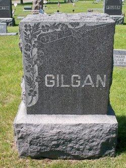 Harriet <i>Lamprecht</i> Gilgan