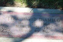 Kirk David DiAmico
